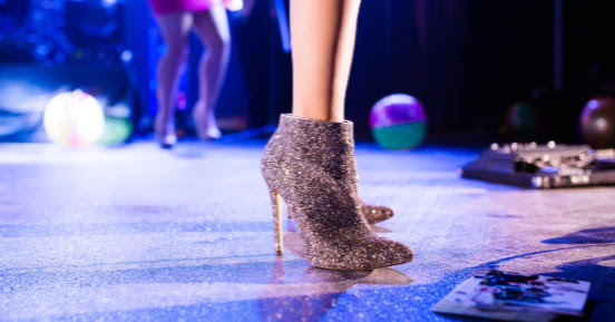 5 Reasons To Hire Our White LED Dance Floor thumbnail